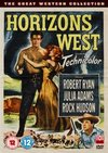 Horizons West (DVD)