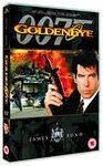 GoldenEye (DVD)