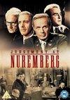 Judgement at Nuremberg (DVD)