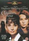 Children's Hour (DVD)