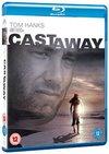 Cast Away (Blu-ray)