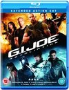 G.I. Joe: Retaliation (Blu-ray)