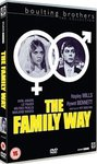 Family Way (DVD)