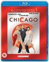 Chicago (Blu-ray)