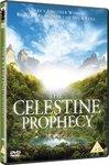 Celestine Prophecy (DVD)