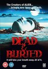 Dead and Buried (DVD)