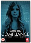 Compliance (DVD)