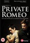 Private Romeo (DVD)