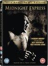 Midnight Express (DVD)