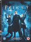 Priest (DVD)