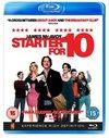 Starter for 10 (Blu-ray)