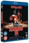 Rambo III  (Blu-ray)