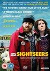 Sightseers (DVD)