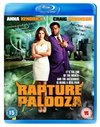 Rapture-palooza (Blu-ray)
