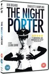 Night Porter (DVD)