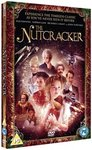 Nutcracker (DVD)