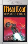 Meat Loaf: Hits Out of Hell (DVD)