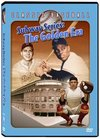 Subway Series - The Golden Era (DVD)