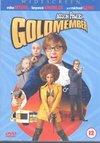 Austin Powers: Goldmember (DVD)