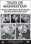 Tales of Manhattan (DVD)