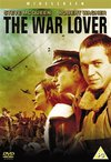 War Lover (DVD)
