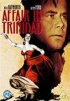 Affair in Trinidad (DVD)