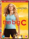 The Big C: Complete Season 2 (DVD)