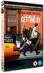 Art of Getting By (DVD)