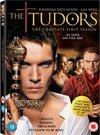 Tudors: Season 1 (DVD)