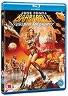 Barbarella (Blu-ray)