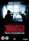 388 Arletta Avenue (DVD)