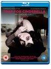 Trap for Cinderella (Blu-ray)
