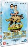 Tim and Eric's Billion Dollar Movie (DVD)
