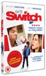 Switch (DVD)