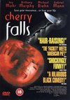 Cherry Falls (DVD)