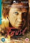 Faust (DVD)