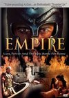 Empire (DVD)