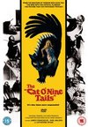 Cat O' Nine Tails (DVD)