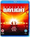 Daylight (Blu-ray)