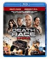 Death Race: Inferno (Blu-ray)