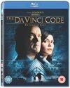 Da Vinci Code: Extended Cut (Blu-ray)