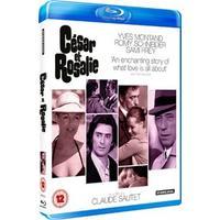 César and Rosalie (Blu-ray)