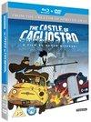 Castle of Cagliostro (Blu-ray)