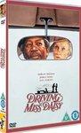 Driving Miss Daisy (DVD)