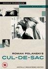 Cul-de-sac (DVD)