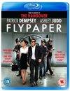Flypaper (Blu-ray)