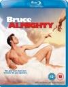 Bruce Almighty (Blu-ray)