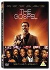 Gospel (DVD)