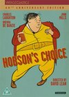 Hobson's Choice (DVD)