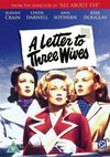 Letter to Three Wives (DVD)